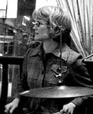 Allison Stanley